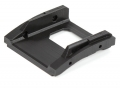 Axial SCX10 II Center Battery Mount by GRC