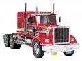 Tamiya 1/14 Truck (King Hauler) 1:14 Tractor Trucks King Hauler EP by Tamiya
