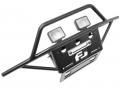 HPI Venture HPI FJ Side Sliders + Shooting Light LED by CChand