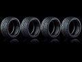 Miscellaneous All AD Realistic tire (IR) (4)  by MST