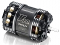 Miscellaneous All V10 G3 Series 1/10 Sensored Brushless Motor XERUN-V10-13.5T-BLACK-G3 3710KV by Hobbywing