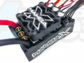 Miscellaneous All Mamba X 25.2V WP ESC 8A Peak BEC Datalogging by Castle Creations