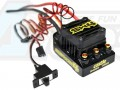 Miscellaneous All Sidewinder 4 12.6V 2A BEC WP Sensorless ESC by Castle Creations