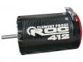 Tekin Miscellaneous All ROC412 EP Brushless Crawler Motor 5700KV