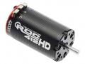 Tekin Miscellaneous All ROC412 EP HD Brushless Crawler Motor 4200KV