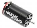 Miscellaneous All ROC412 HD 3100kV Element Proof Sensored Brushless Crawler Motor w/ 5mm Shaft by Tekin