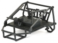 Miscellaneous All Back-Half Cage For Pro-Line Cab Only Crawler Bodies On SCX10 II TRX-4 by Pro-Line Racing