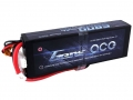 Gens Ace Miscellaneous All Gens Ace 6800mAh 7.4V 50C 2S2P HardCase Lipo Battery Pack 21#