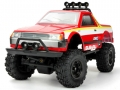 Carisma Scale Adventure MSA-1E 1/24th Scale MSA-1E Subaru Brat Crawler RTR  by Carisma Scale Adventure
