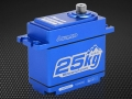 Miscellaneous All Waterproof & Full Metal Case Digital Servo 25Kg/0.14Sec @7.4V for 1/10 Crawler & Buggy by Power HD