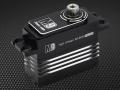 Power HD Miscellaneous All Full Metal Case Digital Coreless Motor Servo 9.0Kg/0.07 Sec @7.4V for 1/12 RC