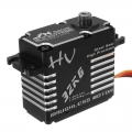 Miscellaneous All 32kg Aluminum Case Brushless Metal Gear Servo .07s 32.5kg @7.4v by JX Servo