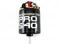 Miscellaneous All TorqueMaster PRO 540 30T Brushed Motor by Holmes Hobbies