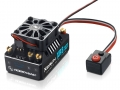 Miscellaneous All XERUN XR8 SCT PRO 1/10th & 1/8th Brushless ESC by Hobbywing