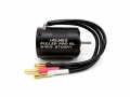 Miscellaneous All Puller Pro BL 540 Stubby 2700KV Waterproof Motor by Holmes Hobbies