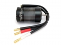 Miscellaneous All TrailMaster Pro 540 Brushless Rock Crawler Motor - 1200kv by Holmes Hobbies