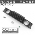 Miscellaneous All New Style Grill for Rover Gen 1 TRC/302457 by CChand