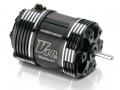 Miscellaneous All XeRun V10 G3 BLACK 21.5T 2250KV Brushless Motor by Hobbywing