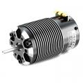 SkyRC Miscellaneous All TORO X8 Pro V2 1/8 Brushless Motor 2100KV