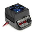 SkyRC Miscellaneous All BD200 200W 30A Battery Discharger & Analyzer for LiPo LiFe LiHv NiCd NiMH Pb Battery