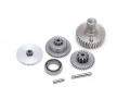 Miscellaneous All Complete Rebuild Gears for JX/BLS-HV7132MG Servo by JX Servo
