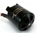 Miscellaneous All Revolver 540 1400KV - Sensorless by Holmes Hobbies