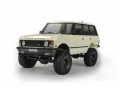 Carisma Scale Adventure Carisma Scale Adventure SCA-1E 1981 Land Rover Range Rover SCA-1E 1981 Land Rover Range Rover RTR