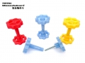 TOTAL MonoZukuri Miscellaneous All Beadlock Wheel & Tire Installation Tool