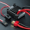 Miscellaneous All XB60 Brushed ESC (Long-Wire)  by MST