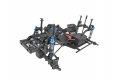 Element RC Enduro 1/10 4WD Scale Offroad Trail Truck Builders Kit by Element RC