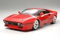 Tamiya GT-01 1/12 TT-Gear Ferrari GTO by Tamiya