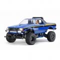 Tamiya Miscellaneous All 1/10 Subaru Brat Truck Blue