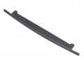 ROLL SCALE Miscellaneous All Front Bumper for TRC Rover Gen 1 Body