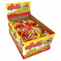 Miscellaneous All Assorted Candies Gummy Bears / Burgers / Hot Dogs by ATees