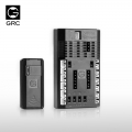 GRC Miscellaneous All 4CH Wireless Linkage Light Control & Receiver Module