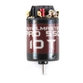 Miscellaneous All CrawlMaster Pro 550 10T Brushed Motor by Holmes Hobbies