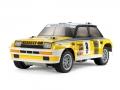 Tamiya M-05Ra 1/12 M05RA Renault 5 Turbo Rally M-Chassis EP Car Kit w/ ESC Motor by Tamiya