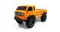RGT RGT Bowler 1/10 2.4G 4WD Off-Road Crawler RTR Orange