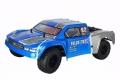 HNR Miscellaneous All HongNor 1/10 2.4G Burshless Short Course Truck RTR