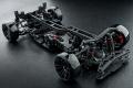 MST FXX 2.0 1/10 RWD FXX 2.0 S Drift Car Kit by MST