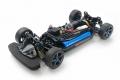 Tamiya TT-02 Type-S 1/10 TT02 Type-SR 4WD Shaft Driven Chassis Kit EP by Tamiya