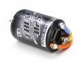 Miscellaneous All TBLM-02S 21.5T 540 Sensored Brushless Motor by Tamiya