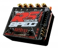 Miscellaneous All RS Gen3 SPEC Sensored Brushless Electronic Speed Control ESC by Tekin