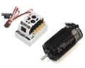 Miscellaneous All RX8 GEN3 & 2050kV Redline T8 GEN3 1/8 Buggy Brushless ESC/Motor Combo by Tekin
