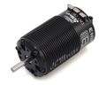 Miscellaneous All Redline T8 GEN3 4030 1/8 Buggy Brushless Sensored Motor (2650kV) by Tekin