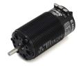 Miscellaneous All Redline T8 GEN3 4038 1/8 Tuggy Brushless Sensored Motor (2250kV) by Tekin