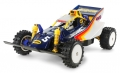 Miscellaneous All 1/10 Bigwig 2017 4WD Off Road Buggy Car Kit EP by Tamiya