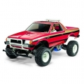 Miscellaneous All 1/10 Subaru Brat 2WD Truck w/ ESC Kit by Tamiya