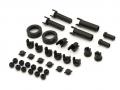Kyosho Mini Z 4X4 Axle Parts Set by Kyosho