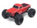 HNR Miscellaneous All 1/10 Scale Brushless Monster Truck RTR
